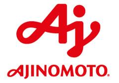 ajinomoto logo