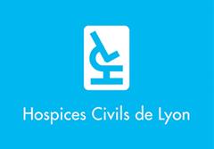 hospices civils de lyon logo