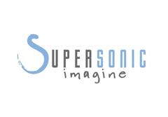 supersonic logo