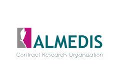 almedis logo